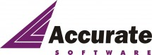 logo-accurate-folder-2001-2121x777