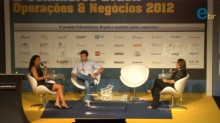talkshow_congresso_ON_rubens