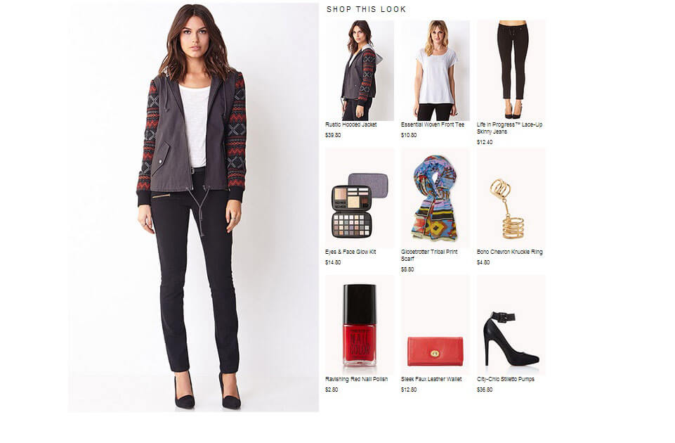 forever-21-look
