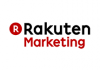 mantenedores-2014-215x150-rakuten-marketing