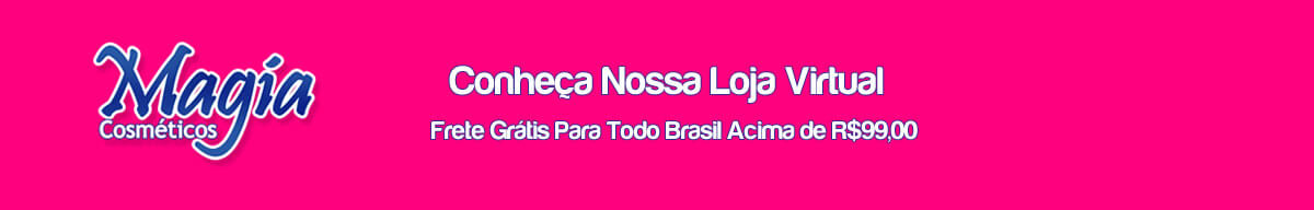 banner-ecommerce-brasil-magia-cosmeticos