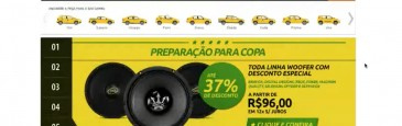 siteclinic pecas automotivas
