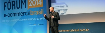 renato meirelles data popular forum ecommerce brasil