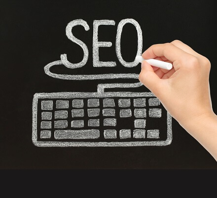seo marketing ecommerce