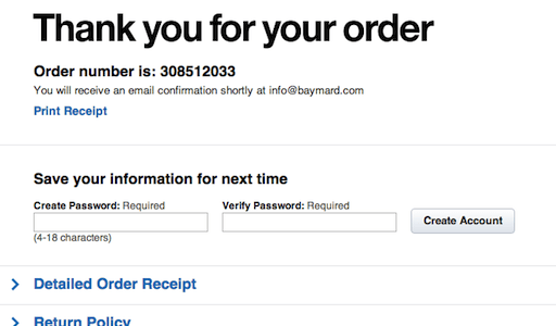 order-confirmation-page-4-create-account