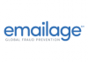 emailage_215x150