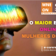 Mulheres no E-commerce - MNE ON